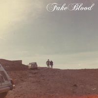 Fake Blood — Fake Blood