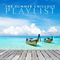 The Summer Chillout Playlist — сборник
