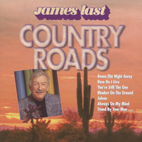 Country Roads — James Last