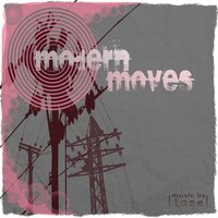 Modern Moves — Lionel Cohen