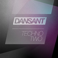 Dansant Techno Two — сборник