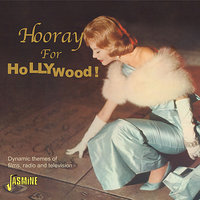 Hooray For Hollywood — сборник