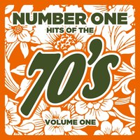 Number 1 Hits of the 70s, Vol. 1 — сборник