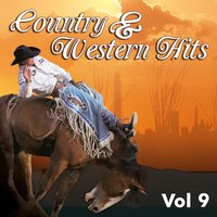 Country & Western, Vol. 9 — сборник