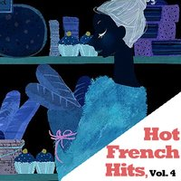 Hot French Hits, Vol. 4 — сборник