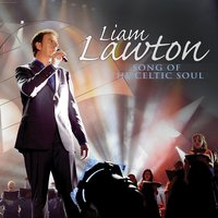Song Of The Celtic Soul — Liam Lawton