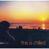 This Is Chilled — David O'Brien