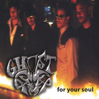 For Your Soul — Ghost