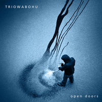 Open Door — Triowabohu
