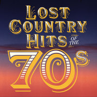 Lost Country Hits of the 70s — сборник