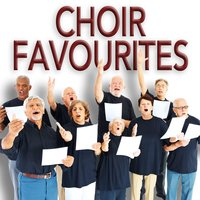Choir Favourites — сборник