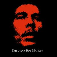 Wake Up and Live (Bob Marley) — FIDEL NADAL, Fidel