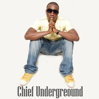 Chief Undergreound — Nutty Rankin