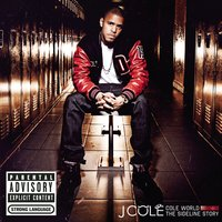 Cole World: The Sideline Story — J. Cole