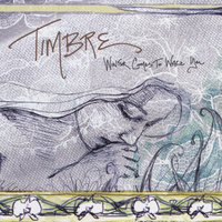 Winter Comes To Wake You — Timbre