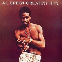 Greatest Hits — Al Green