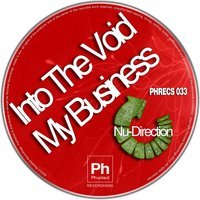 Into the Void — Nu-direction