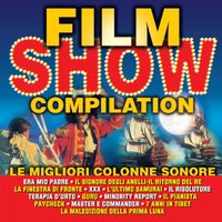 Film Show Compilation — Film Musical Orchestra