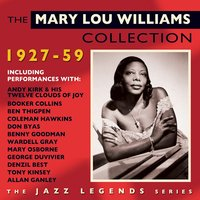The Mary Lou Williams Collection 1927-59 — сборник