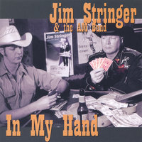 In My Hand — Jim Stringer & the AM Band