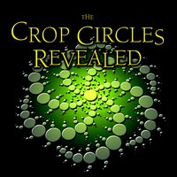 The Crop Circles Revealed — O.h. Krill