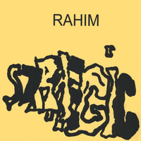 Strategic — Rahim