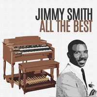 All the Best — Jimmy Smith