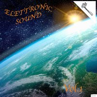 Elettronic Sound, Vol. 1 — сборник