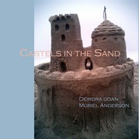 Castles In The Sand — Deirdra Doan