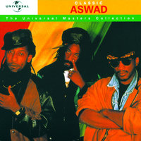 Universal Masters Collection — Aswad