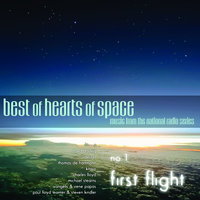 Best of Hearts of Space, No. 1: First Flight — сборник