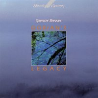 Dorian's Legacy — Spencer Brewer