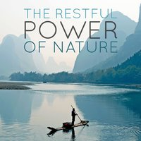 The Restful Power of Nature — Nature Sounds Nature Music