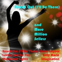 Reach Out (I'll Be There) and More Million Sellers — сборник