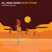 Echo Other — All India Radio