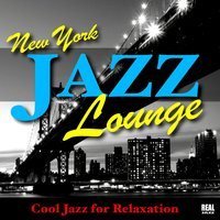 New York Jazz Lounge — New York Jazz Lounge, New York Lounge Quartett, Bar Lounge, New York Lounge Quartett|Bar Lounge|New York Jazz Lounge