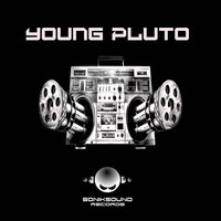 Young Pluto — Young Pluto