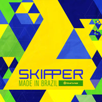 Made In Brazil — Skipper