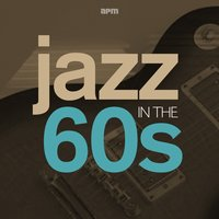 Jazz in the Sixities - 50 Unforgettable Tracks — сборник