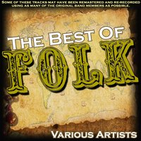 The Best Of Folk — сборник