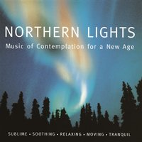 Northern Lights Vol. 2 - Music of Contemplation for a New Age — Northern Lights