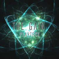 The Gain — Playteck