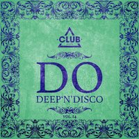 Do Deep'n'disco, Vol. 14 — сборник