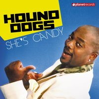 She's Candy — Hound Dogs
