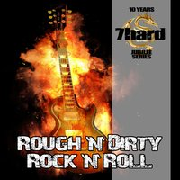Rough'n'Dirty Rock'n'Roll — сборник