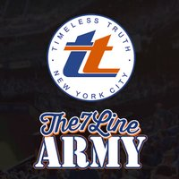 The 7 Line Army — Timeless Truth