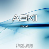Float — Askii