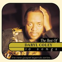 Best of — Daryl Coley