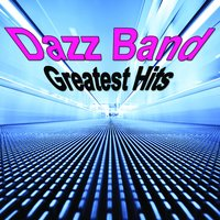 Greatest Hits — Dazz Band