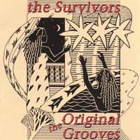 The Original Grooves — The Survivors